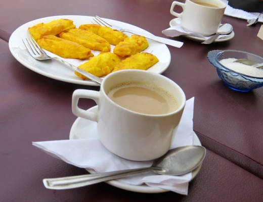 img 0802 520x400 - Ethaka appam – Friterte bananer på indisk vis