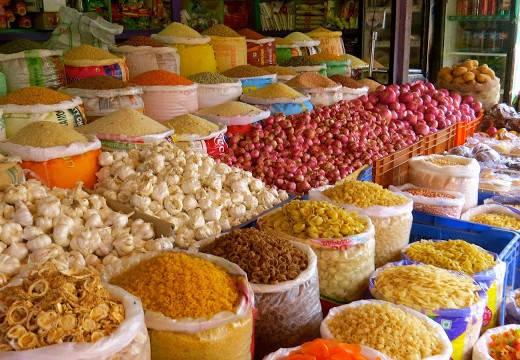 img 0999 520x360 - La deg inspirere av Indias farger