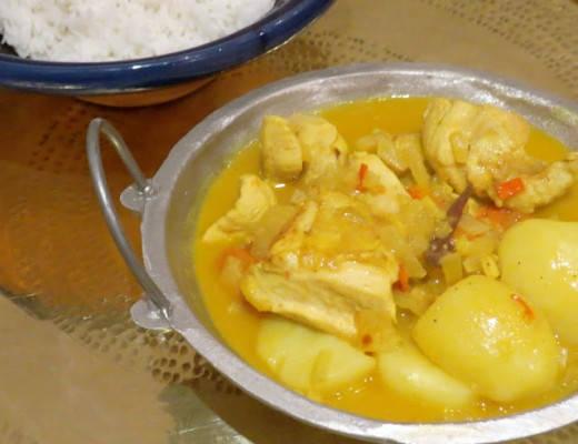 img 1120 520x400 - Indisk kyllinggryte med masse aroma