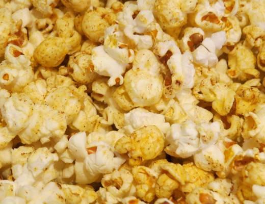 img 1204 520x400 - Hjemmepoppet popcorn med karrismak