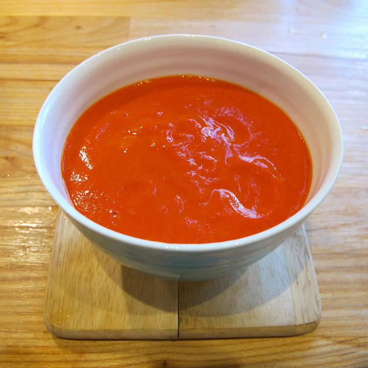 salsa mojo