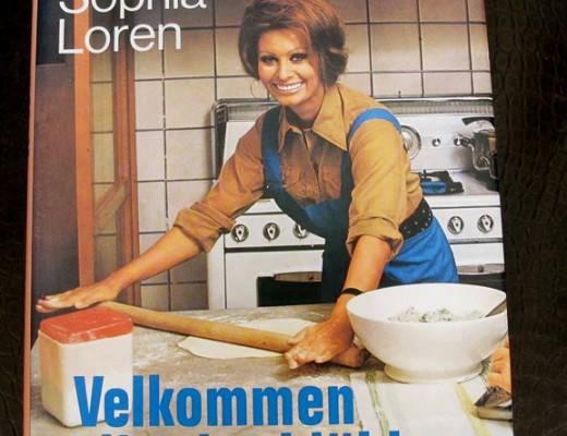 img 8679 520x400 - På kjøkkenet med Sophia Loren