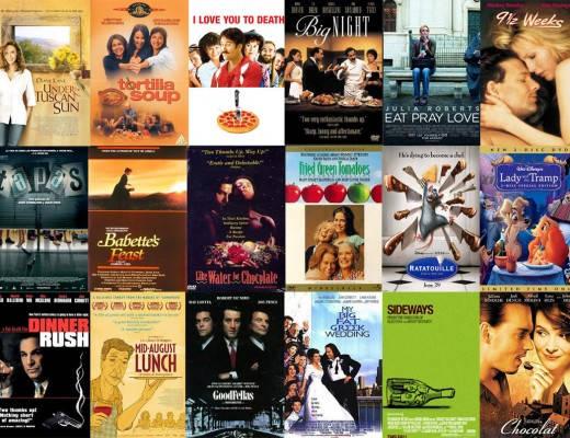 films 520x400 - Herlige filmer om mat