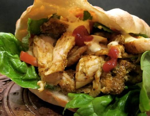 img 9128 520x400 - Shawarma – ekte Street Food