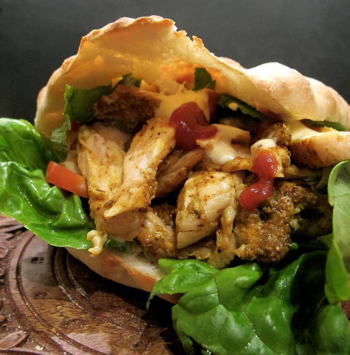 img 9128 - Shawarma – ekte Street Food