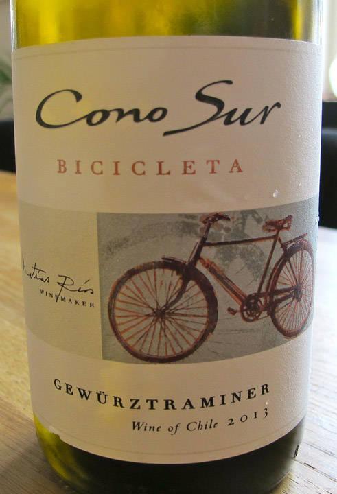 http://www.vinmonopolet.no/vareutvalg/hvitvin/chile/cono-sur-gewurztraminer-20122013/sku-5670601