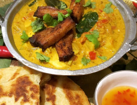 img 9393 520x400 - Sør-indisk curry med ribberester