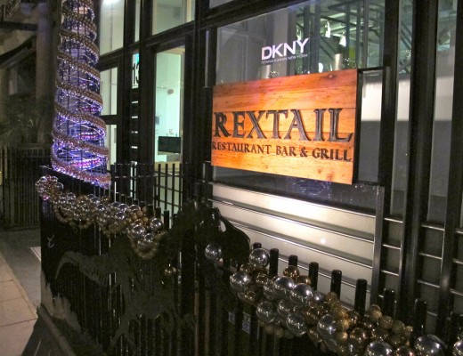 img 02251 520x400 - Rextail – ny og spennende restaurant i London