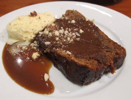 img 0362 520x400 - Sticky toffee pudding med coca cola og bourbon