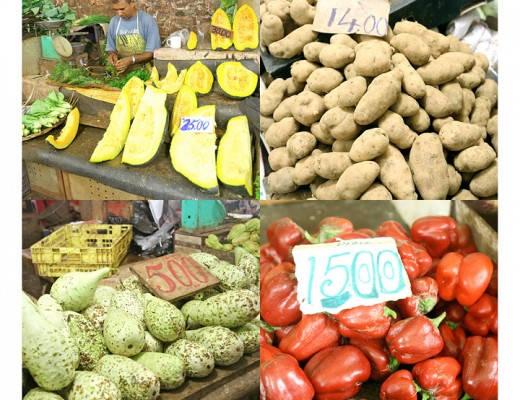 portlouise4 520x400 - Grønnsaksmarkedet jeg alltid vender tilbake til