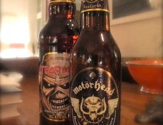 img 9917 520x400 - Rock'n Roll-øl