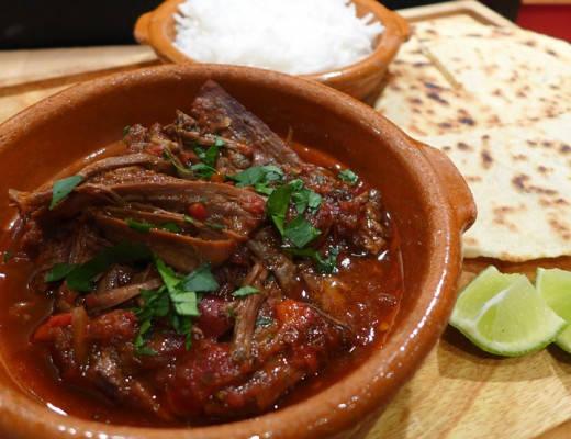 l1000046 520x400 - Chili con carne med 4 typer chili
