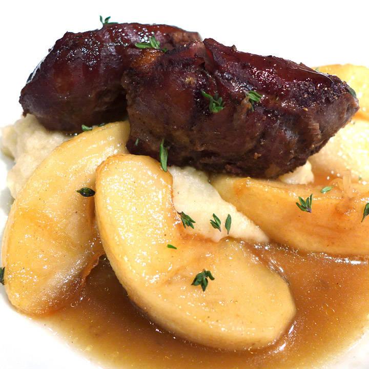 l10001501 - Svinekjaker – en delikatesse til lavpris