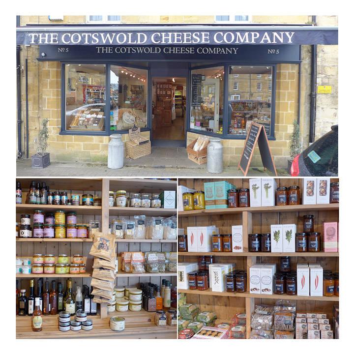 the cotswold cheese company kunsten starte ostebutikk. Black Bedroom Furniture Sets. Home Design Ideas