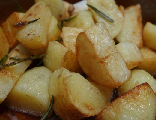 l1010387 520x400 - Perfekte toscanske poteter