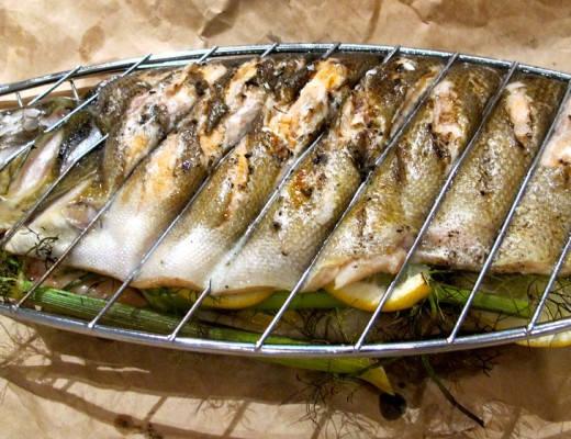 img 88731 520x400 - Lekende lett med helgrillet fisk