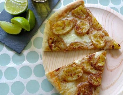 l1020389 520x400 - VM-pizza – søtt, salt og fruktig