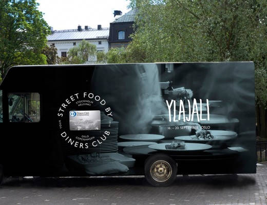 ylajali foodtruck 520x400 - Ylajali Food Truck