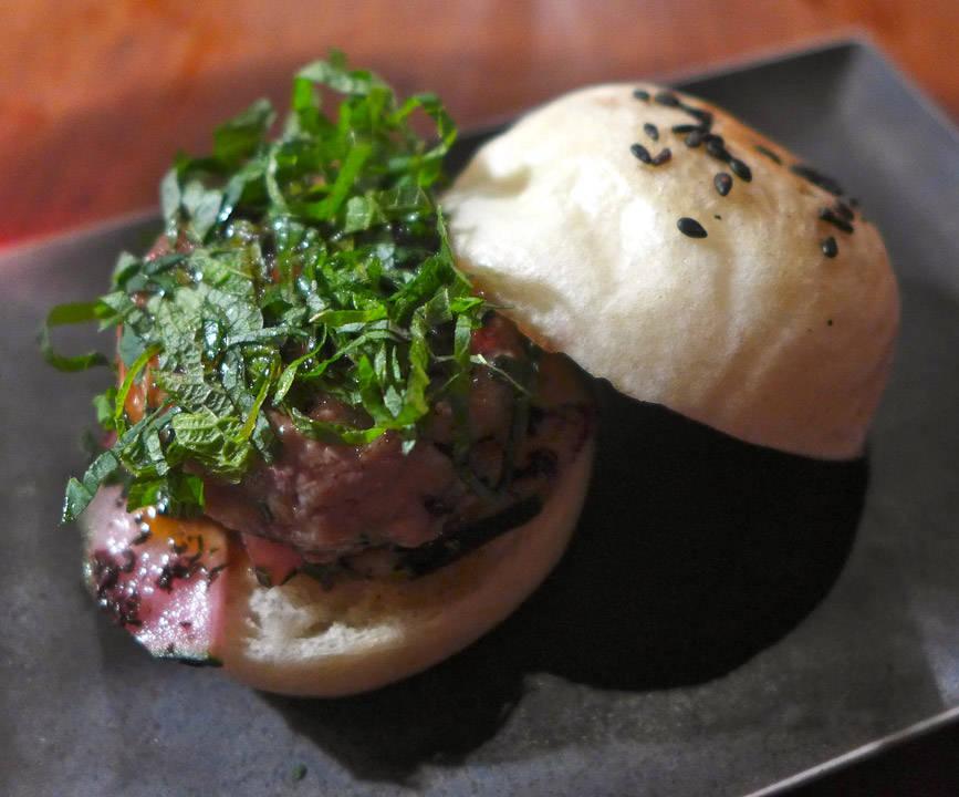 Nipponburger