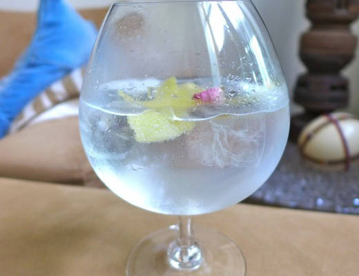 l1030676 520x400 - Gin & tonic er ikke bare gin & tonic