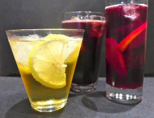 l1030690 520x400 - Tre alkohol-lette sommerdrinker