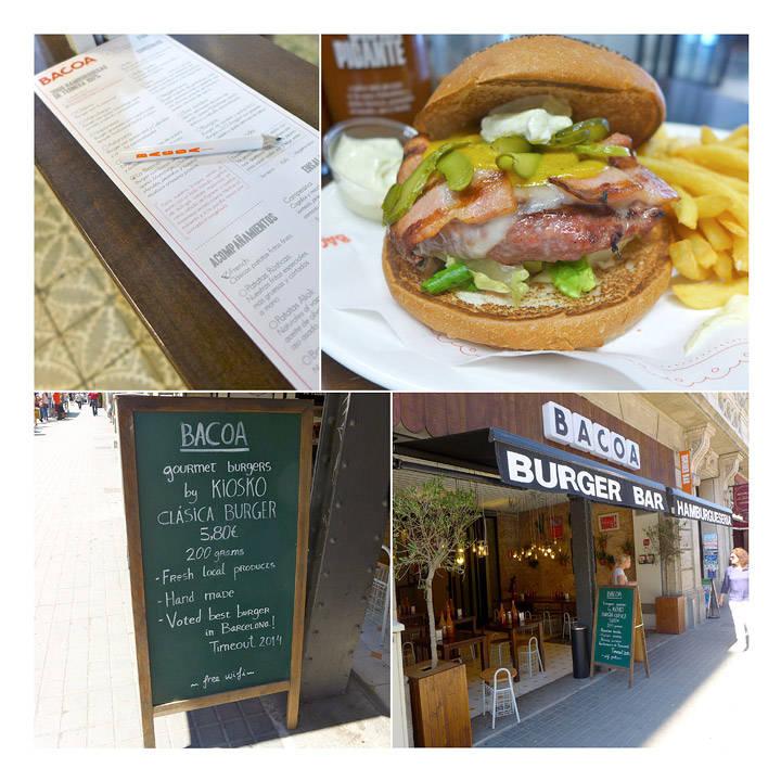 barcelona20147