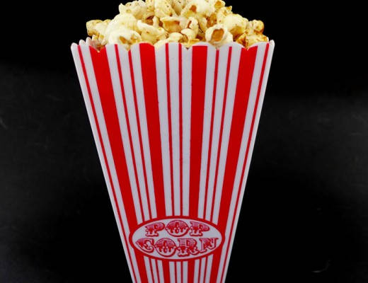 l1030906 520x400 - Kokos-popcorn