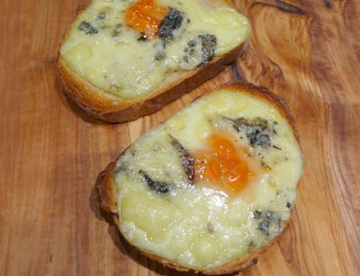 l1030912 520x400 - Guilty Pleasure: Grillede ostesmørbrød som egentlig ikke bør vises frem til noen