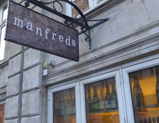 l1040177 520x400 - Manfreds og det gode liv i Jægersborggade