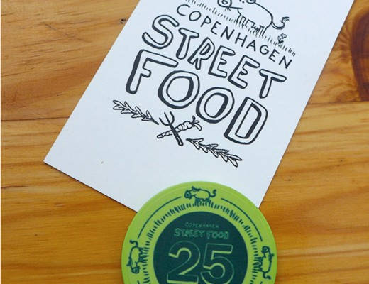 streetfood 520x400 - Copenhagen Street Food