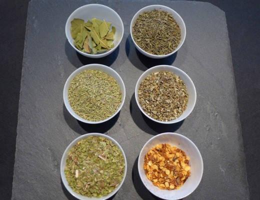 l1050930 520x400 - Siciliansk krydderblanding