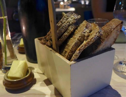 l1050400 520x400 - To fantastiske brødoppskrifter