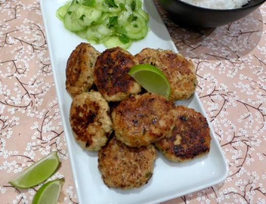 l1070252 520x400 - Kyllingkaker inspirert av min Indiatur