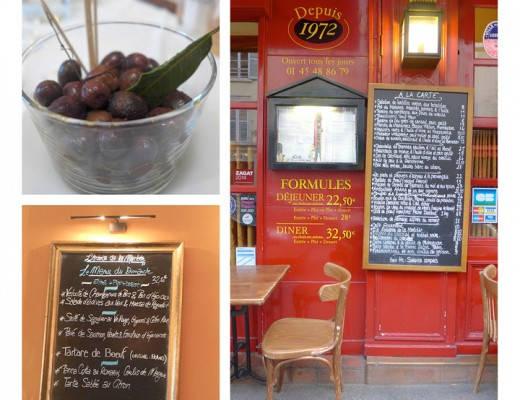 paris 520x400 - Mat laget med kjærlighet i hjerten av Paris