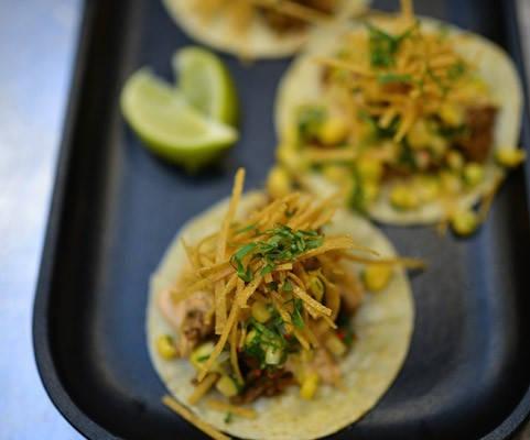 ti6 9939 481x400 - Nå kan du lage Norges beste taco
