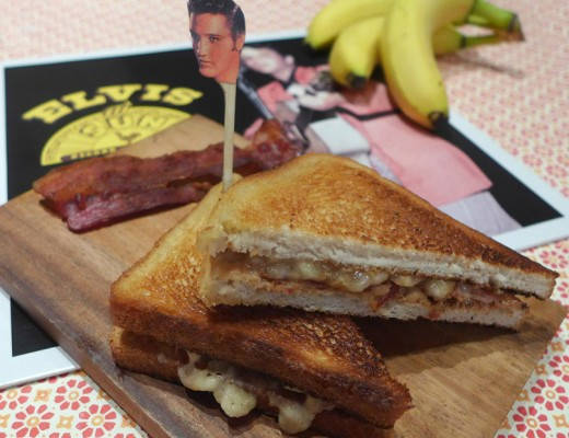 l1070716 520x400 - Lag en Elvis-sandwich – I dag hyller vi Kongen!