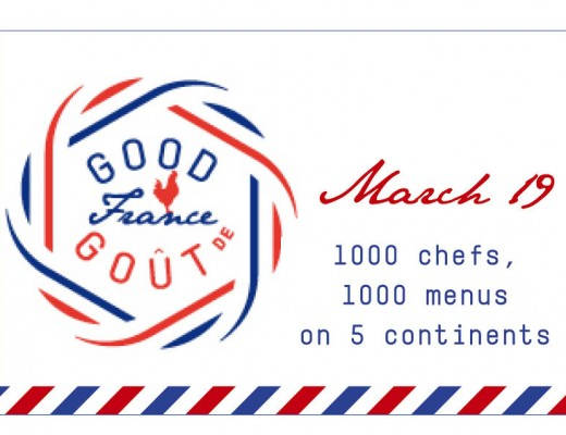 gout 520x400 - Smaken av Frankrike