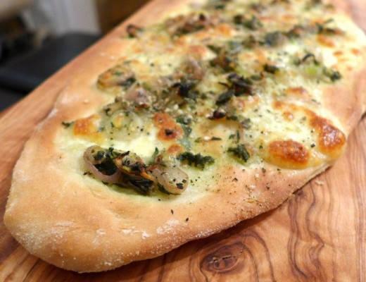l1090037 520x400 - Franskinspirert løkpizza – når lommeboken er tynn