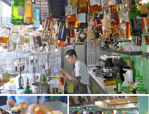 duxton14 520x400 - Inspirerende måltider fra en av verdens kuleste byer