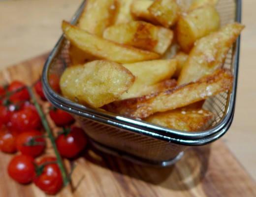 l1090239 520x400 - Perfekte pommes frites som snacks eller tilbehør