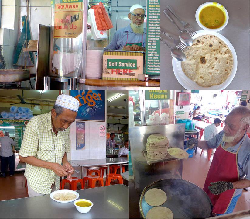 streetfood_singapore10