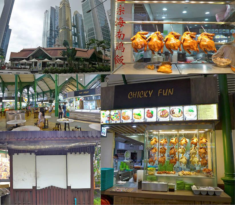 streetfood_singapore11