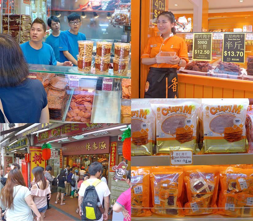 streetfood_singapore12