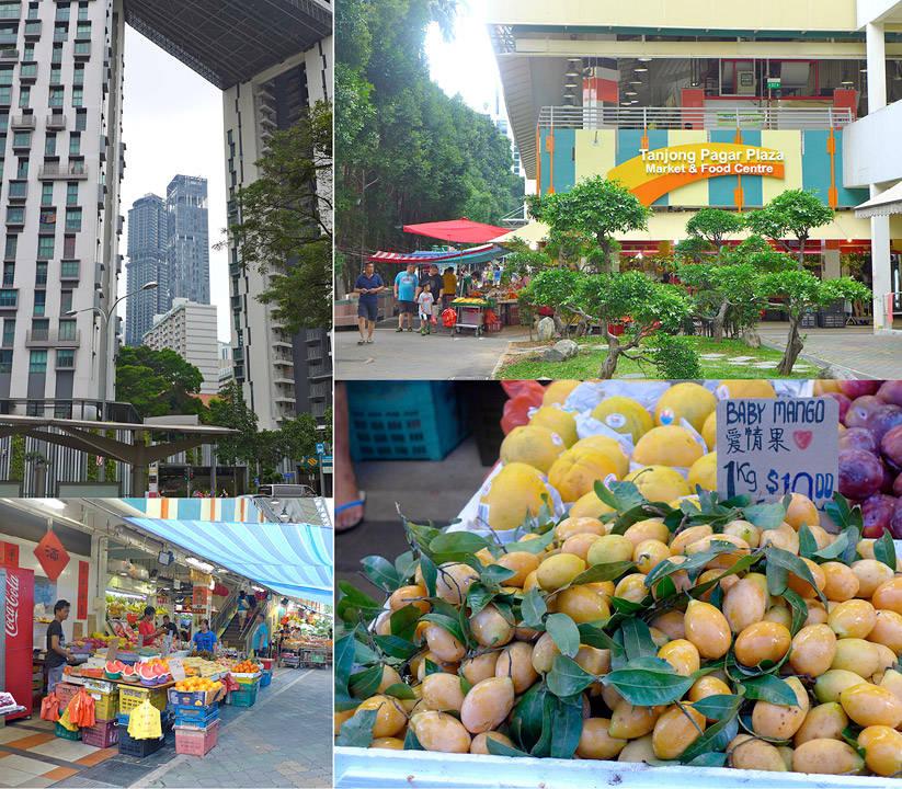 streetfood_singapore14