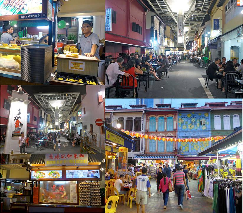 streetfood_singapore4