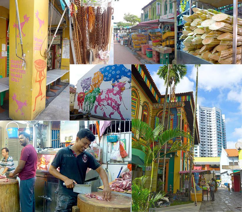 streetfood_singapore8