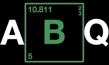 ABQ logo