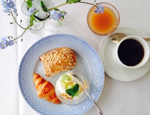 IMG 3350 520x400 - Sitronmarmelade til morgenmaten