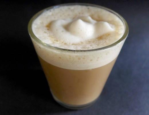 L1130651 520x400 - Lakris-latte og iskald lakrismelk