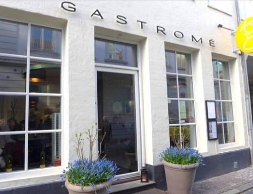 gastro 520x400 - Gourmet på Gastromé